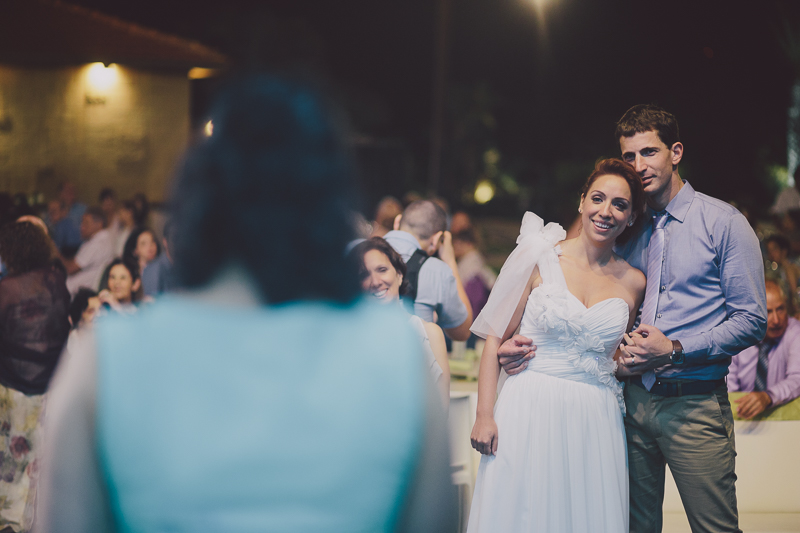 Yoni & Roei wedding in Israel 0046