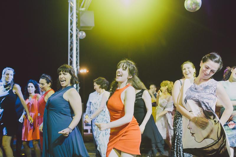 Yoni & Roei wedding in Israel 0055