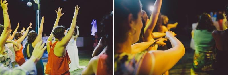 Yoni & Roei wedding in Israel 0056