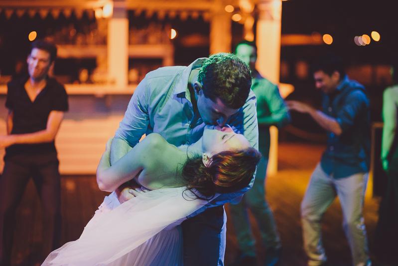 Yoni & Roei wedding in Israel 0058