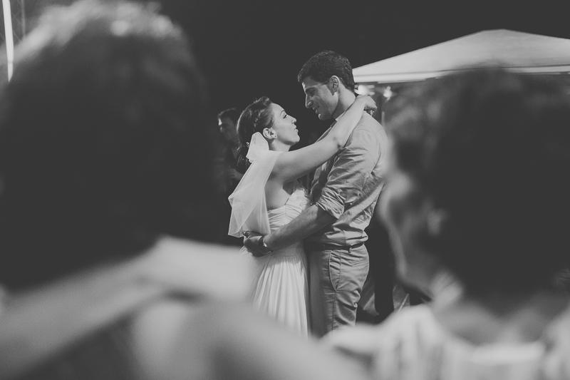 Yoni & Roei wedding in Israel 0060