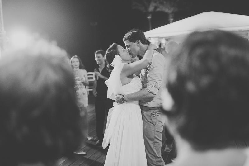 Yoni & Roei wedding in Israel 0061