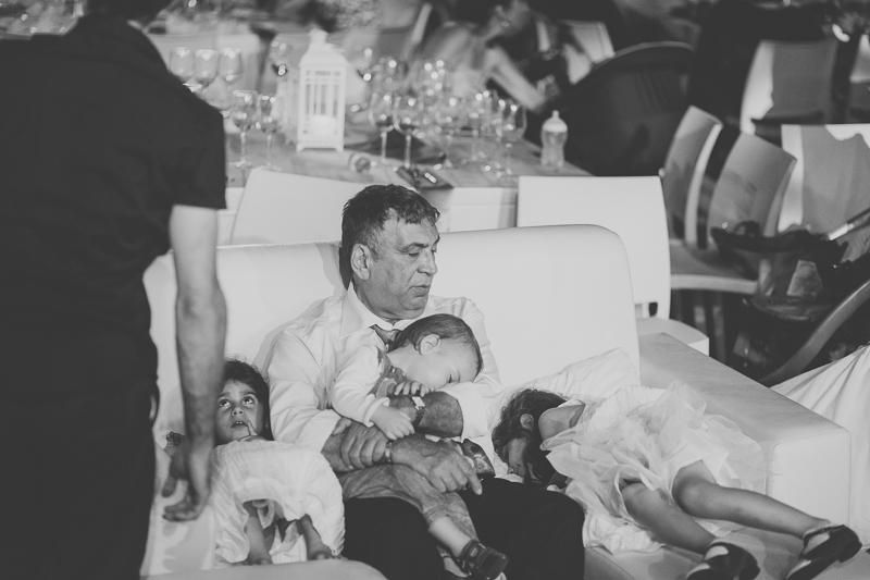 Yoni & Roei wedding in Israel 0062