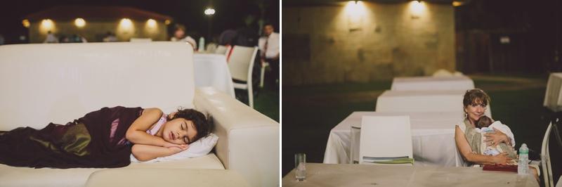 Yoni & Roei wedding in Israel 0063