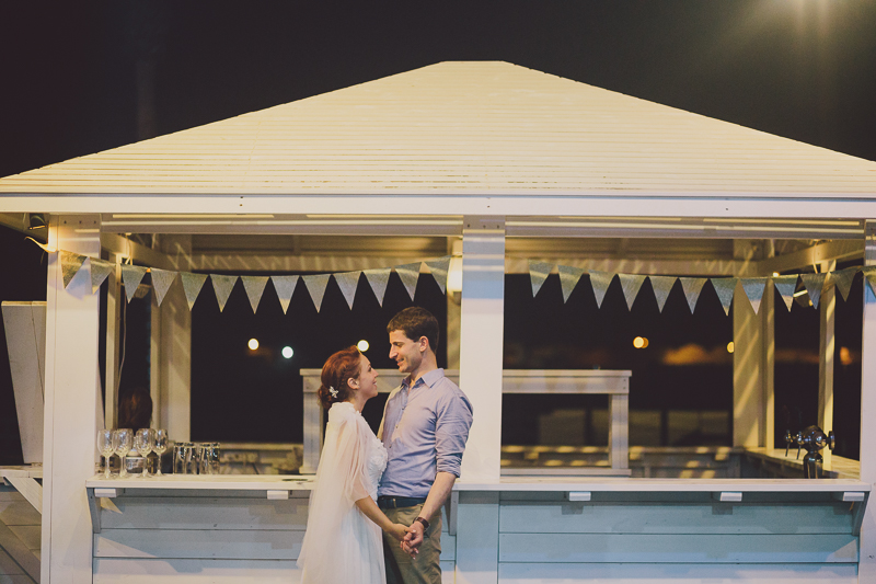 Yoni & Roei wedding in Israel 0065