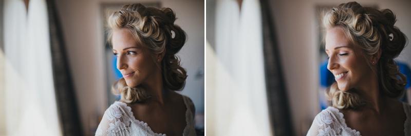 מלאני ודניאל חתונה בבית על הים לירון אראל צלם 0010