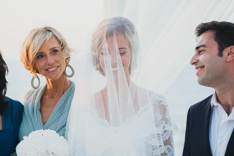 מלאני ודניאל חתונה בבית על הים לירון אראל צלם 0046