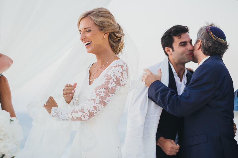 מלאני ודניאל חתונה בבית על הים לירון אראל צלם 0053