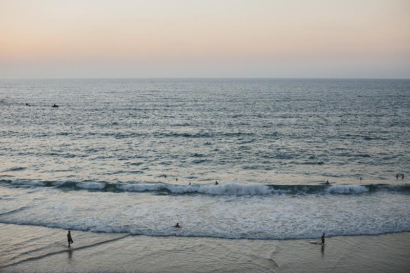 מלאני ודניאל חתונה בבית על הים לירון אראל צלם 0056