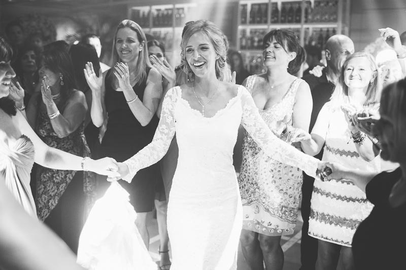 מלאני ודניאל חתונה בבית על הים לירון אראל צלם 0072
