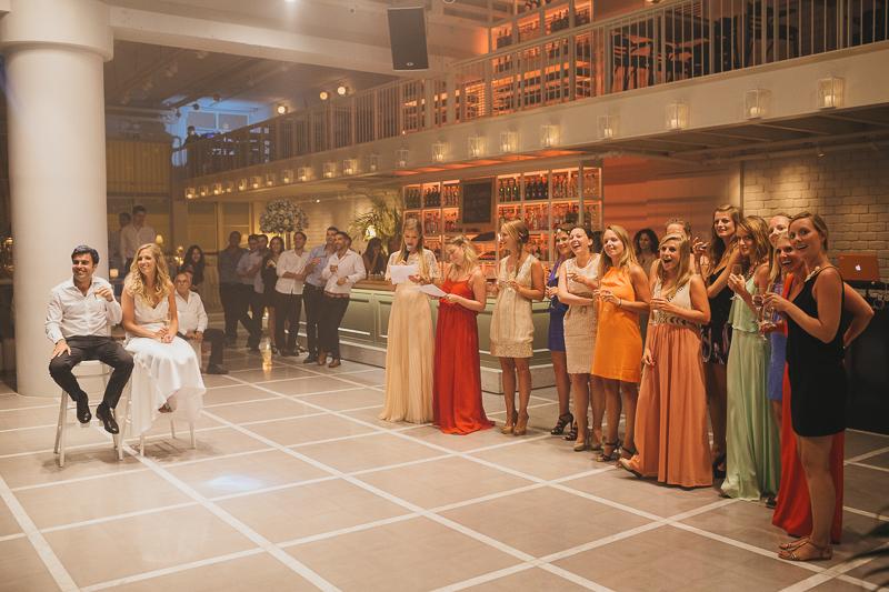 מלאני ודניאל חתונה בבית על הים לירון אראל צלם 0076