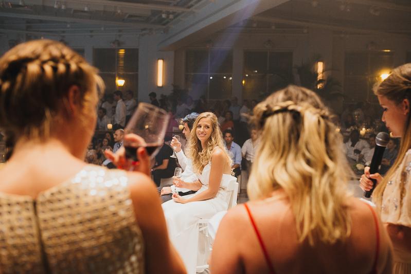 מלאני ודניאל חתונה בבית על הים לירון אראל צלם 0077