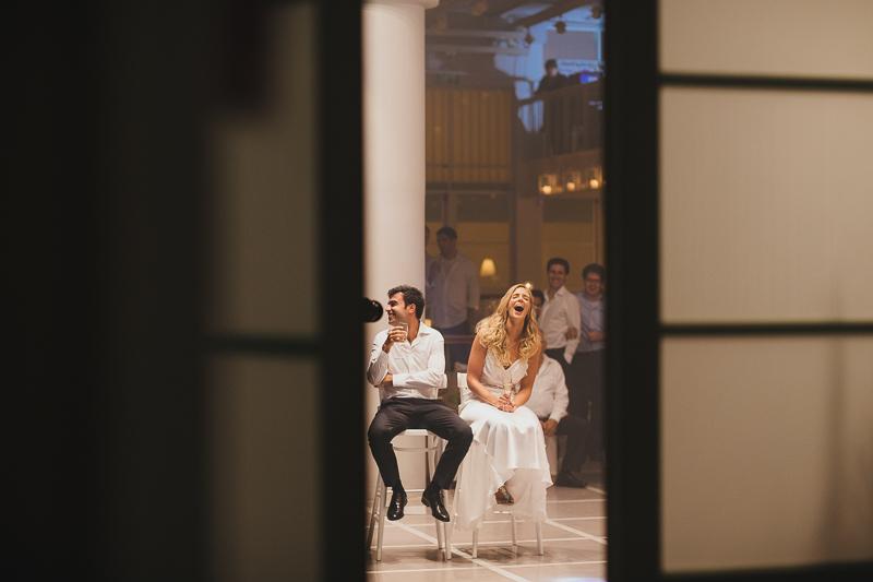 מלאני ודניאל חתונה בבית על הים לירון אראל צלם 0079