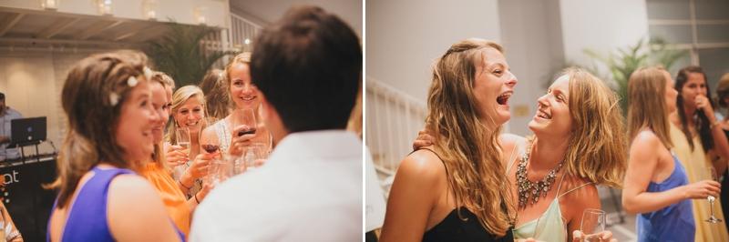 מלאני ודניאל חתונה בבית על הים לירון אראל צלם 0080