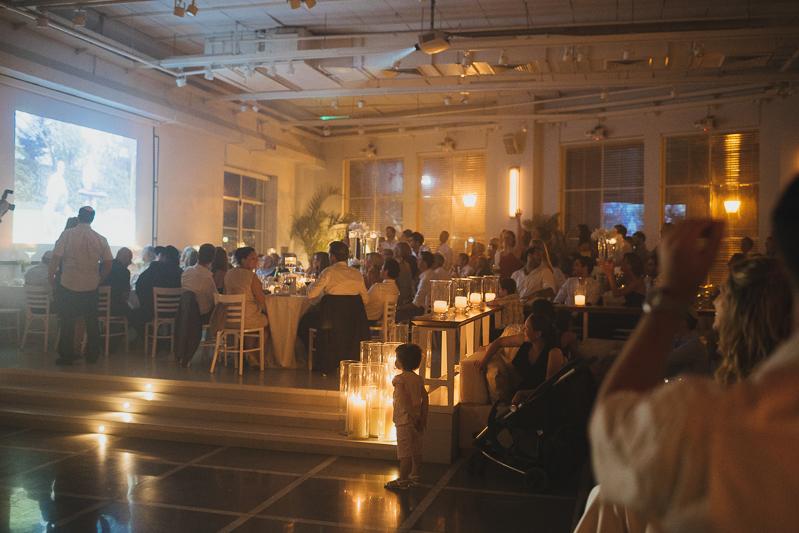 מלאני ודניאל חתונה בבית על הים לירון אראל צלם 0081