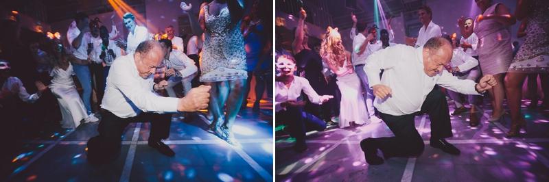 מלאני ודניאל חתונה בבית על הים לירון אראל צלם 0089