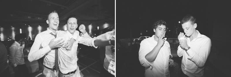 מלאני ודניאל חתונה בבית על הים לירון אראל צלם 0100