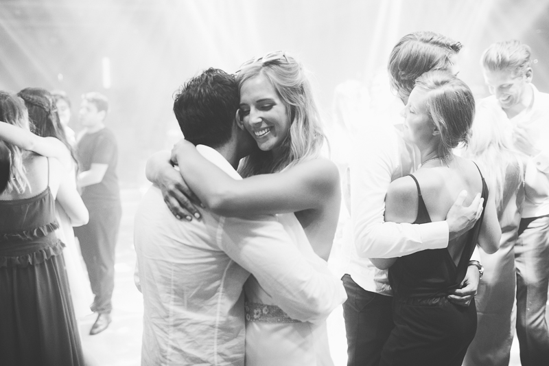 מלאני ודניאל חתונה בבית על הים לירון אראל צלם 0104