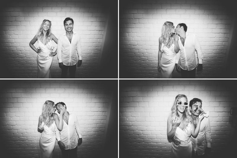 מלאני ודניאל חתונה בבית על הים לירון אראל צלם 0105