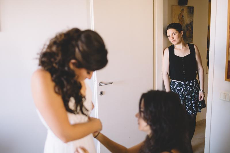 J&F wedding in israel by Liron Erel 0009