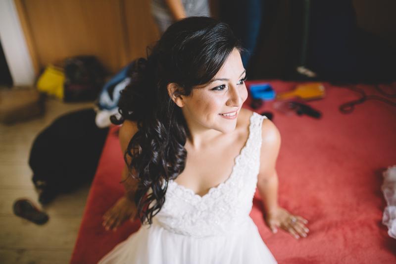J&F wedding in israel by Liron Erel 0012