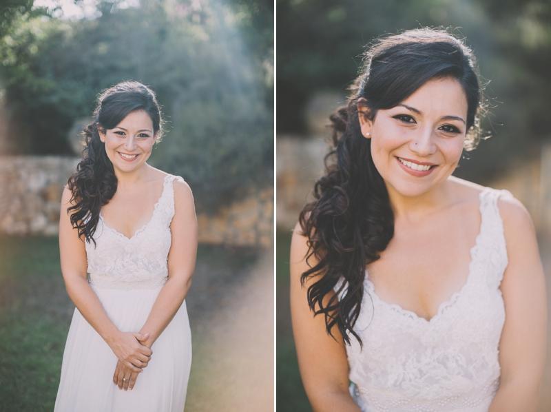 J&F wedding in israel by Liron Erel 0013