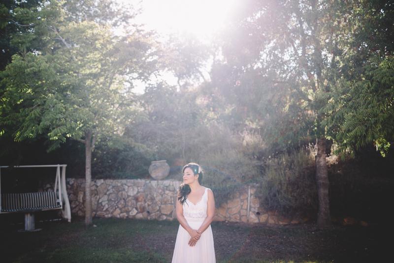 J&F wedding in israel by Liron Erel 0014