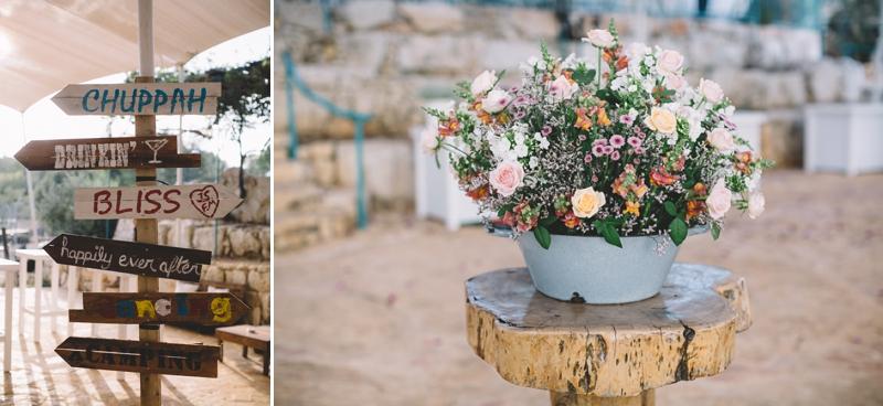 J&F wedding in israel by Liron Erel 0018