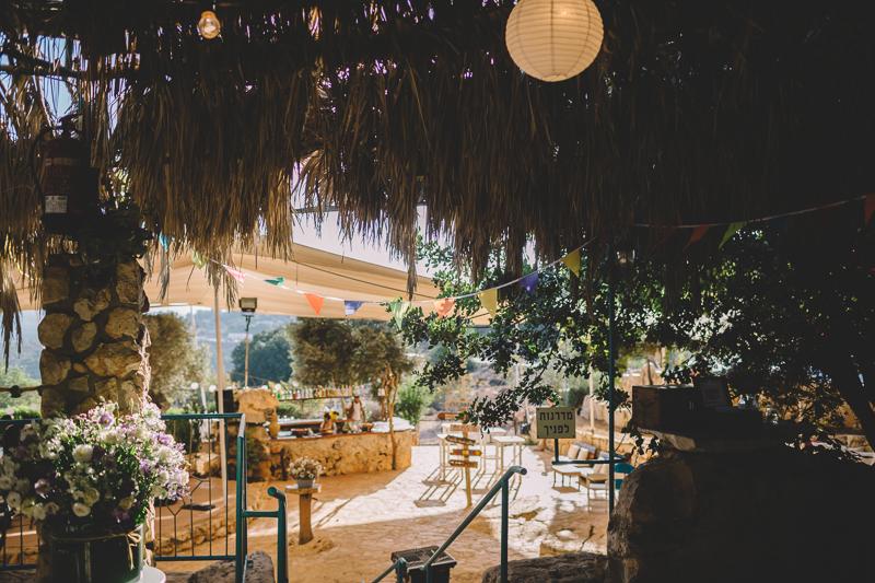 J&F wedding in israel by Liron Erel 0020