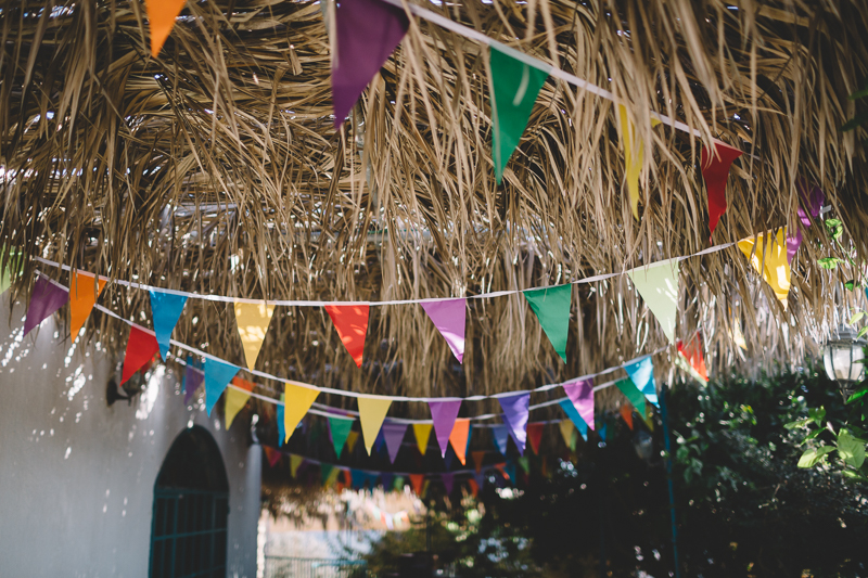 J&F wedding in israel by Liron Erel 0019