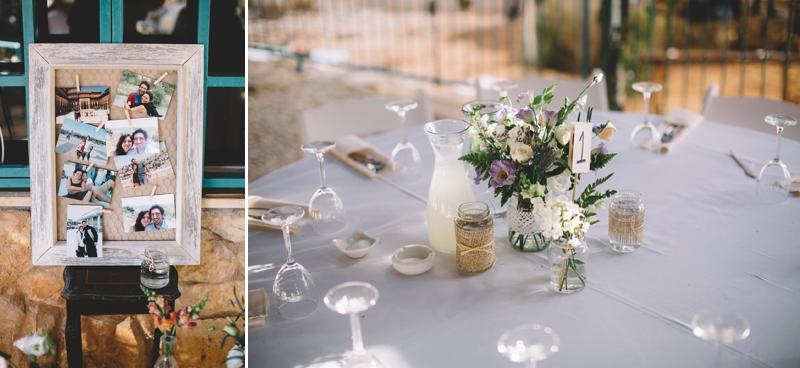 J&F wedding in israel by Liron Erel 0021