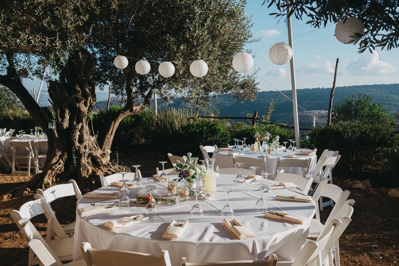 J&F wedding in israel by Liron Erel 0027