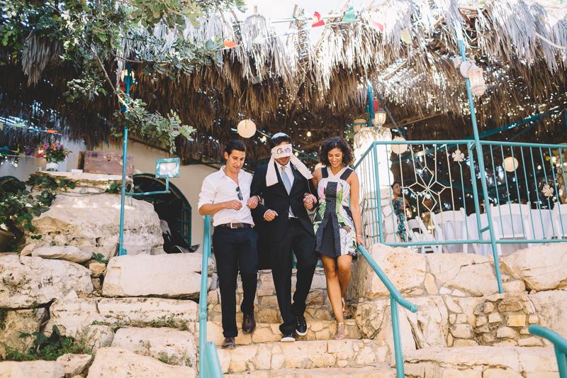 J&F wedding in israel by Liron Erel 0028