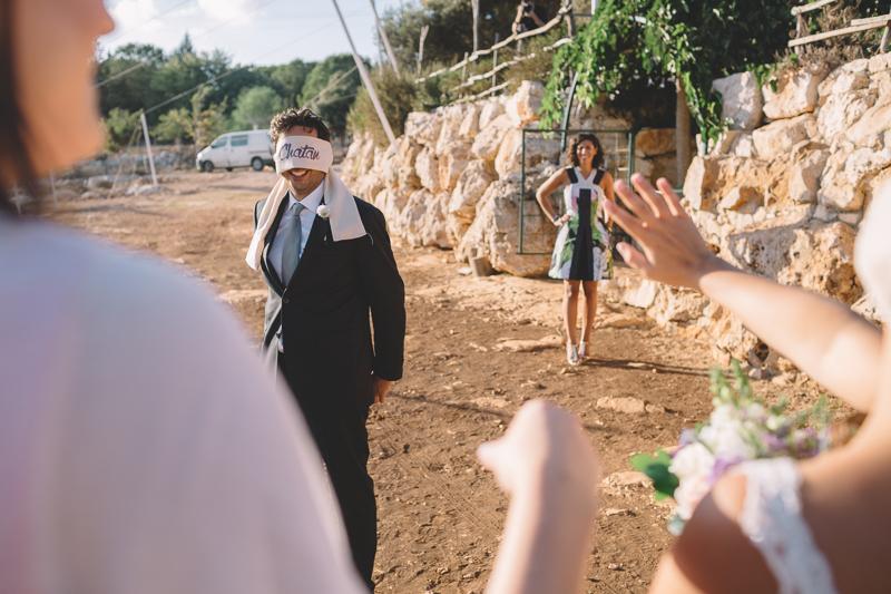 J&F wedding in israel by Liron Erel 0029