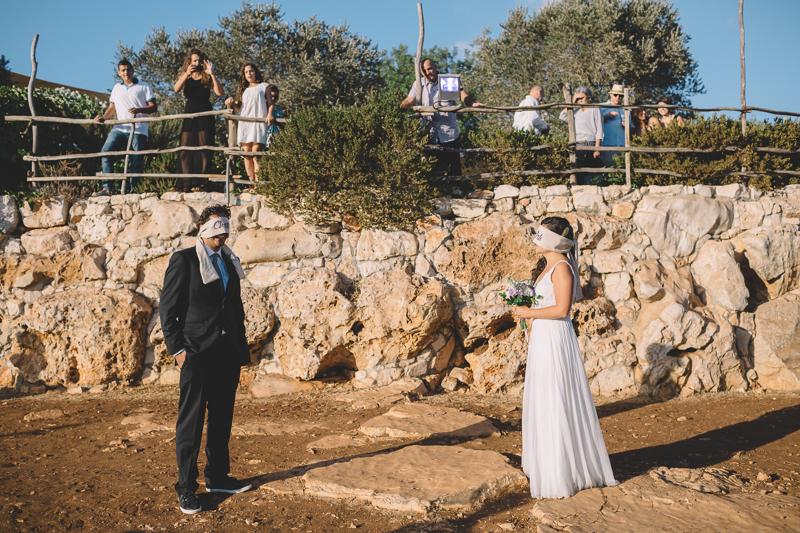 J&F wedding in israel by Liron Erel 0030