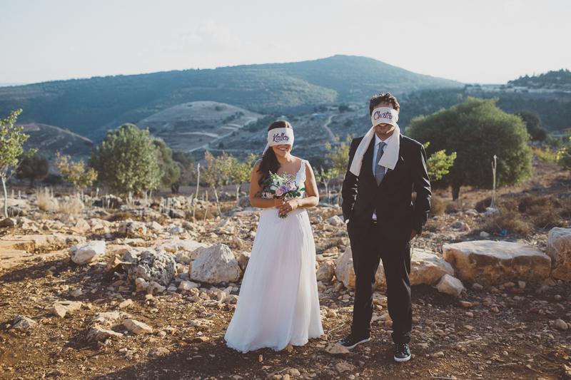 J&F wedding in israel by Liron Erel 0031
