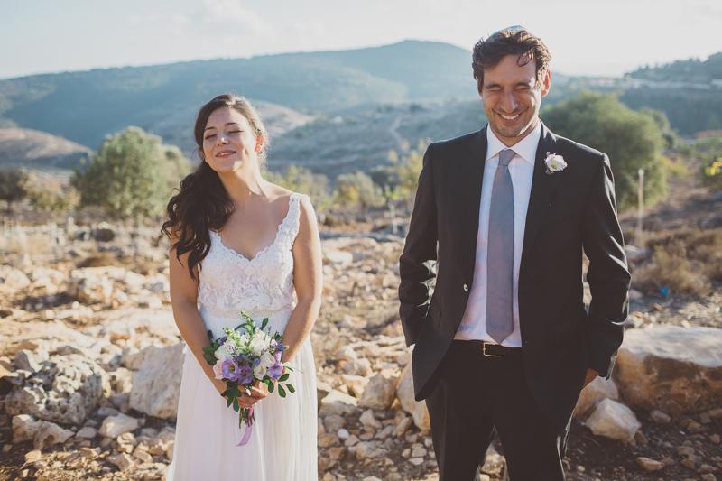J&F wedding in israel by Liron Erel 0033