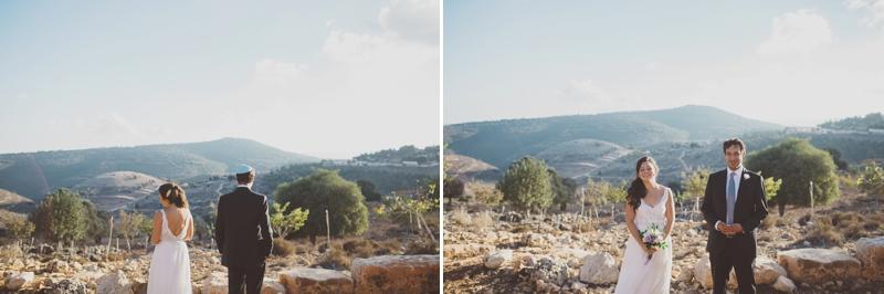 J&F wedding in israel by Liron Erel 0034