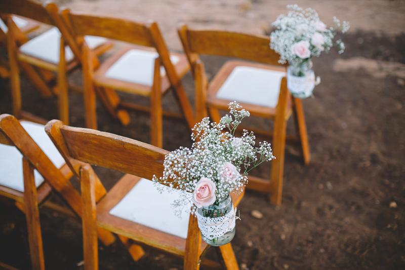 J&F wedding in israel by Liron Erel 0035