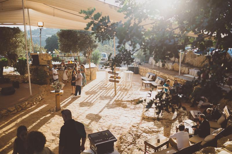 J&F wedding in israel by Liron Erel 0037