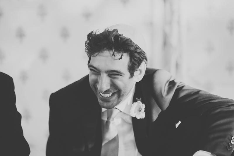 J&F wedding in israel by Liron Erel 0040