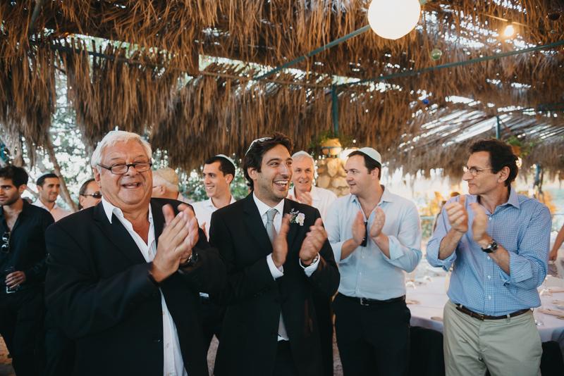 J&F wedding in israel by Liron Erel 0044