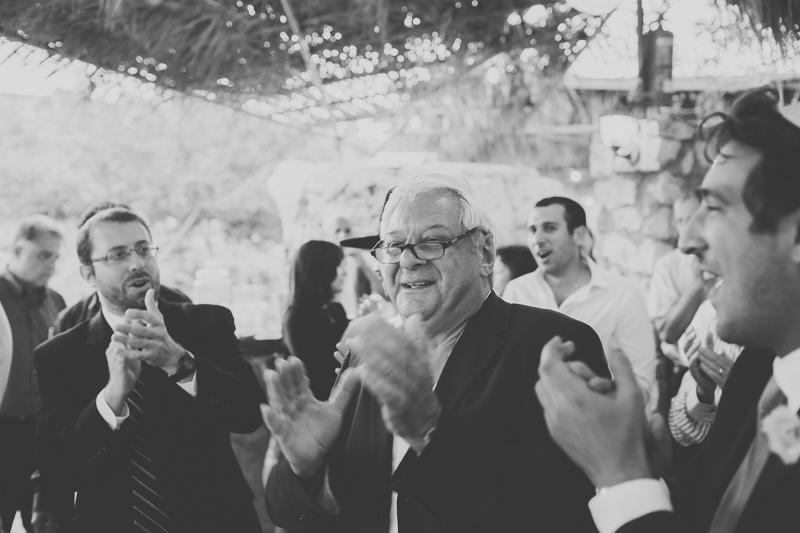 J&F wedding in israel by Liron Erel 0045