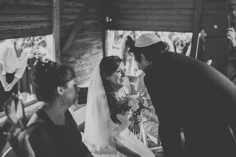 J&F wedding in israel by Liron Erel 0046