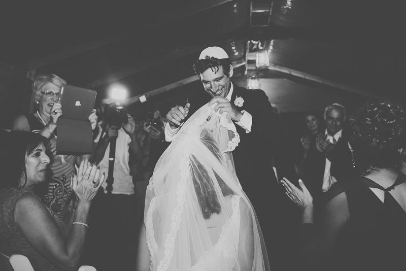 J&F wedding in israel by Liron Erel 0047