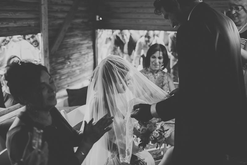 J&F wedding in israel by Liron Erel 0048