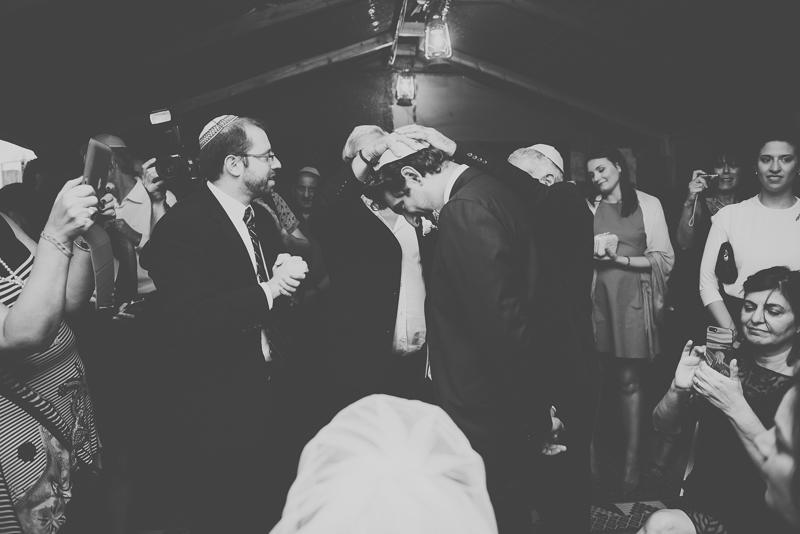 J&F wedding in israel by Liron Erel 0049