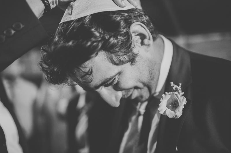J&F wedding in israel by Liron Erel 0050