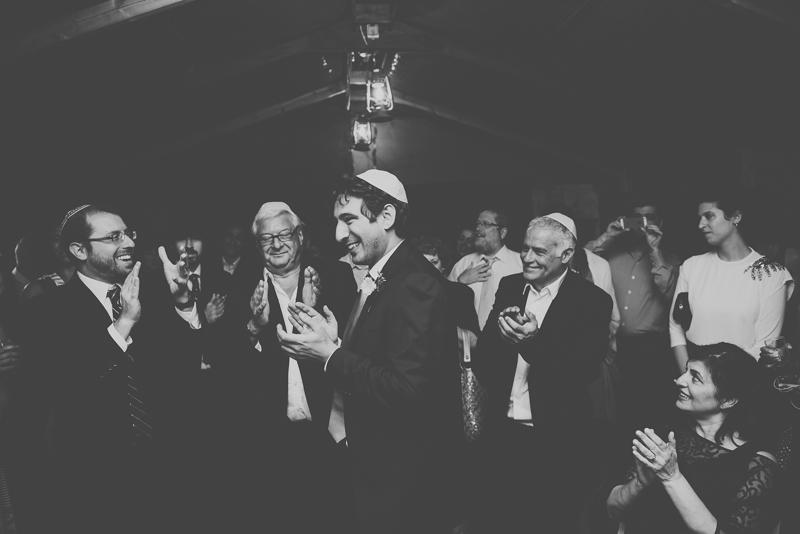 J&F wedding in israel by Liron Erel 0051