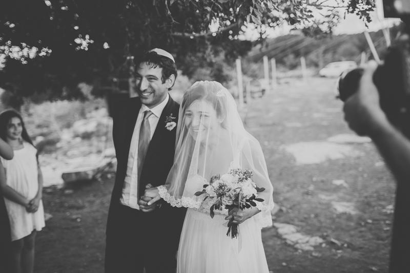 J&F wedding in israel by Liron Erel 0056